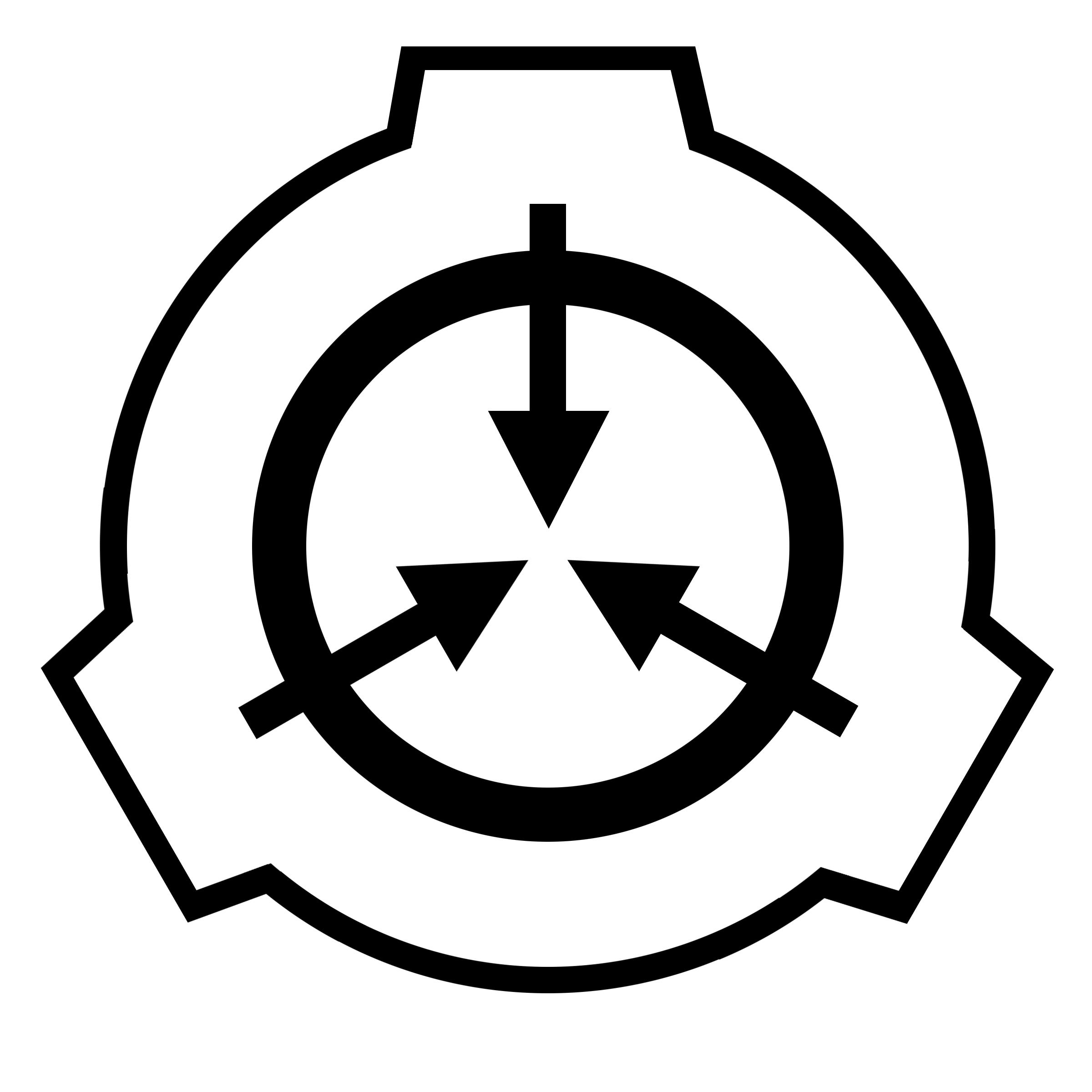 BenjaminFicus avatar