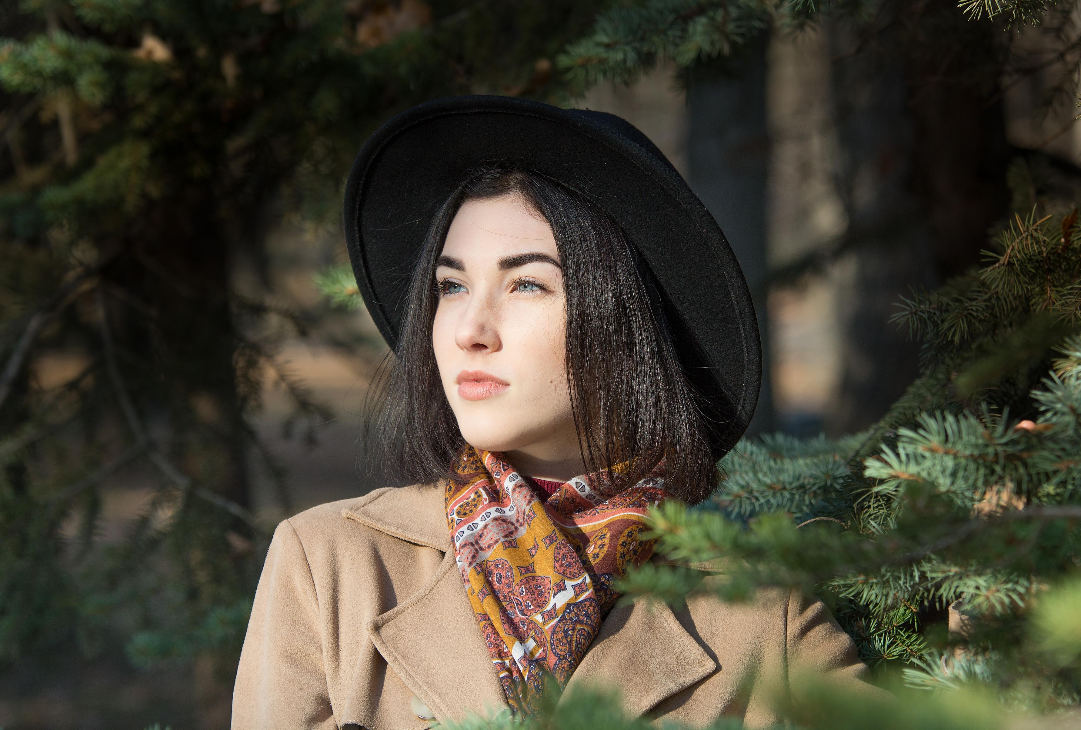 Anastasia Mozhevenko avatar