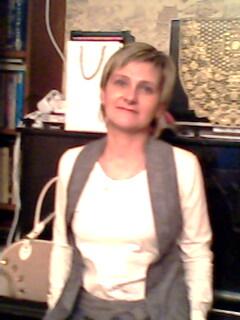 Марина Бингелене avatar