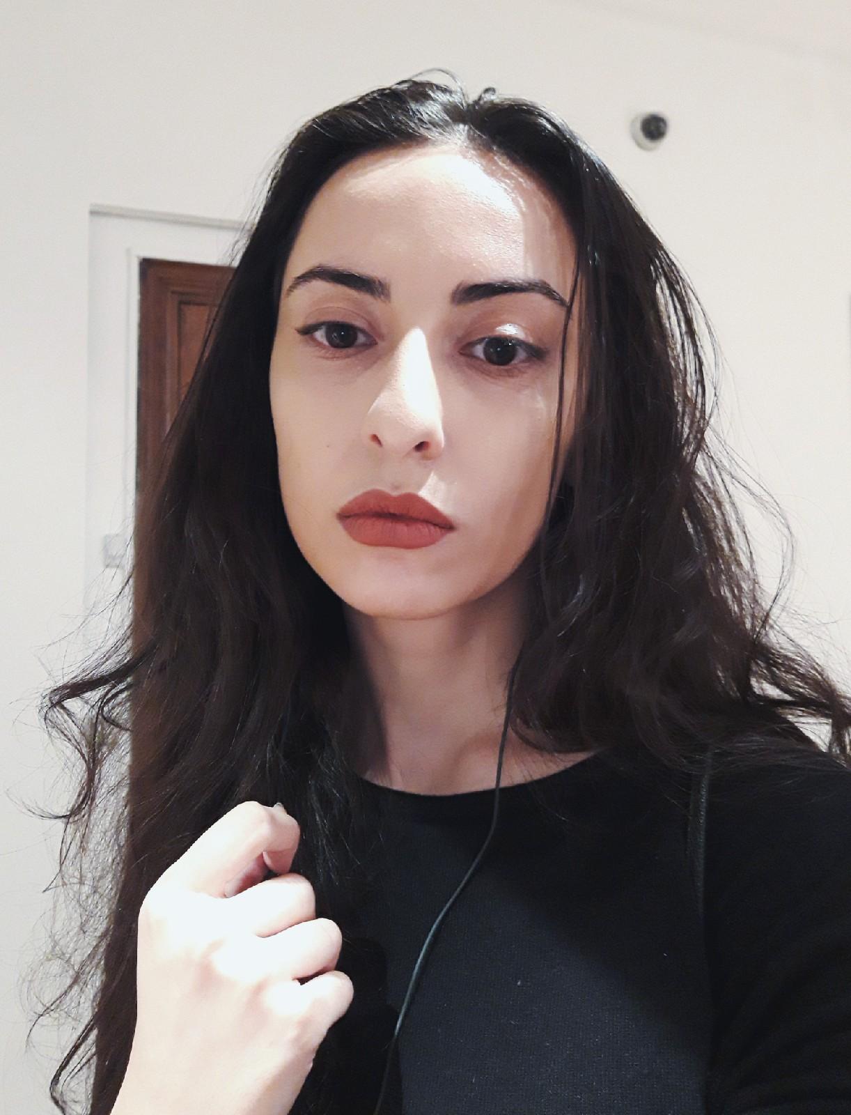 Эльнара avatar