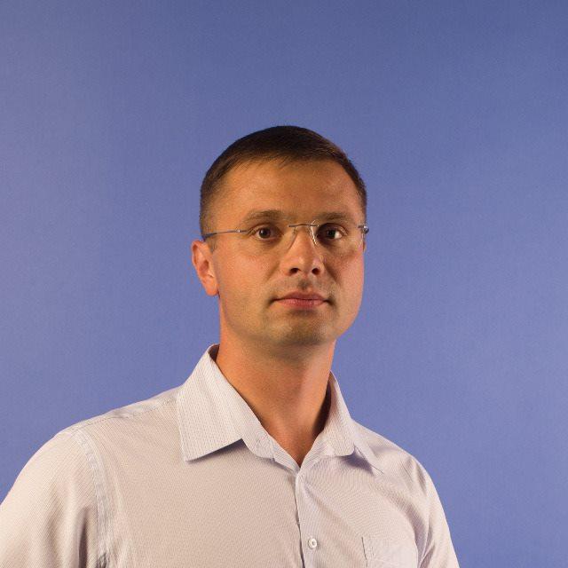 Сергеич avatar