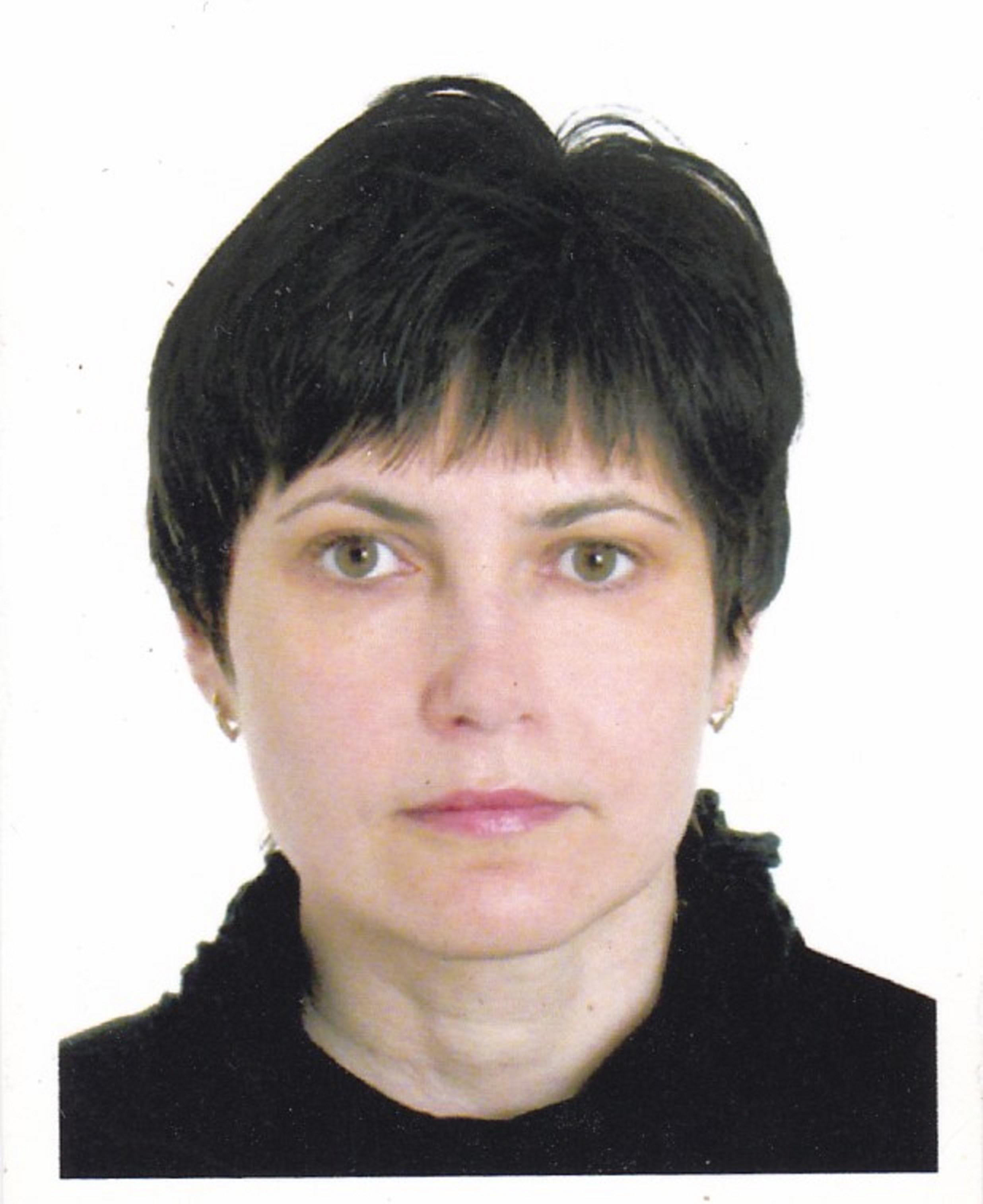 belena966 avatar
