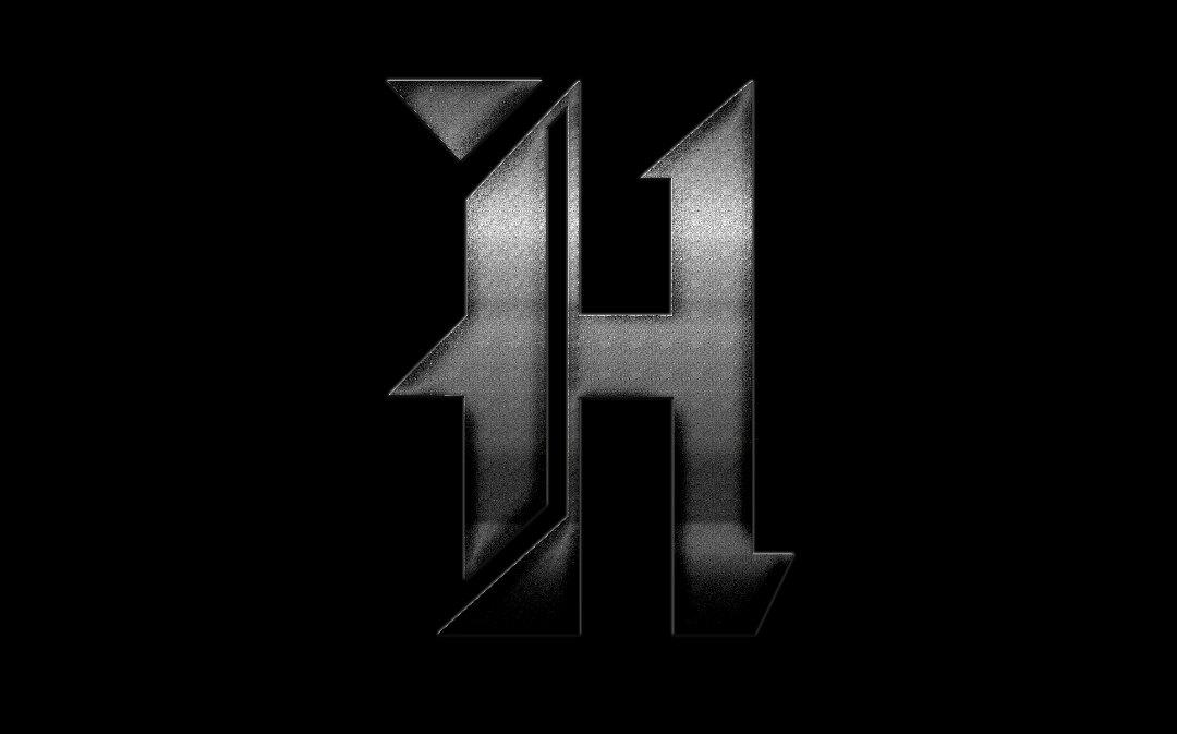 Никита07 avatar