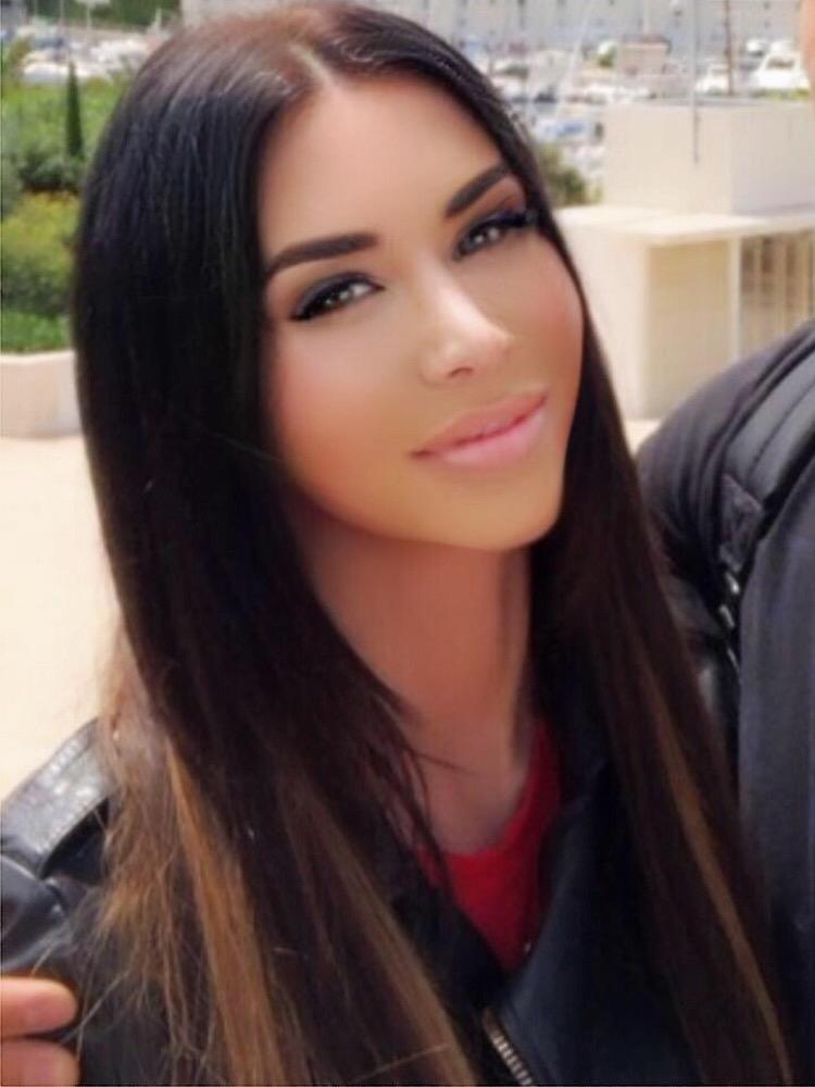 OlgaC avatar