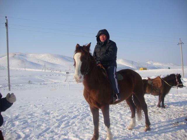 Ruslan Buzukov avatar