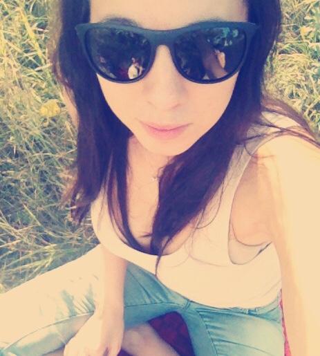 Kassandra avatar