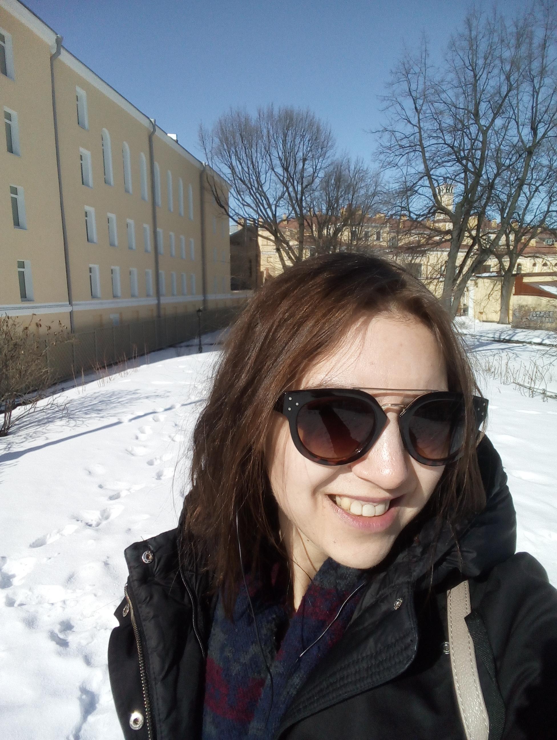 Jul_ spb avatar