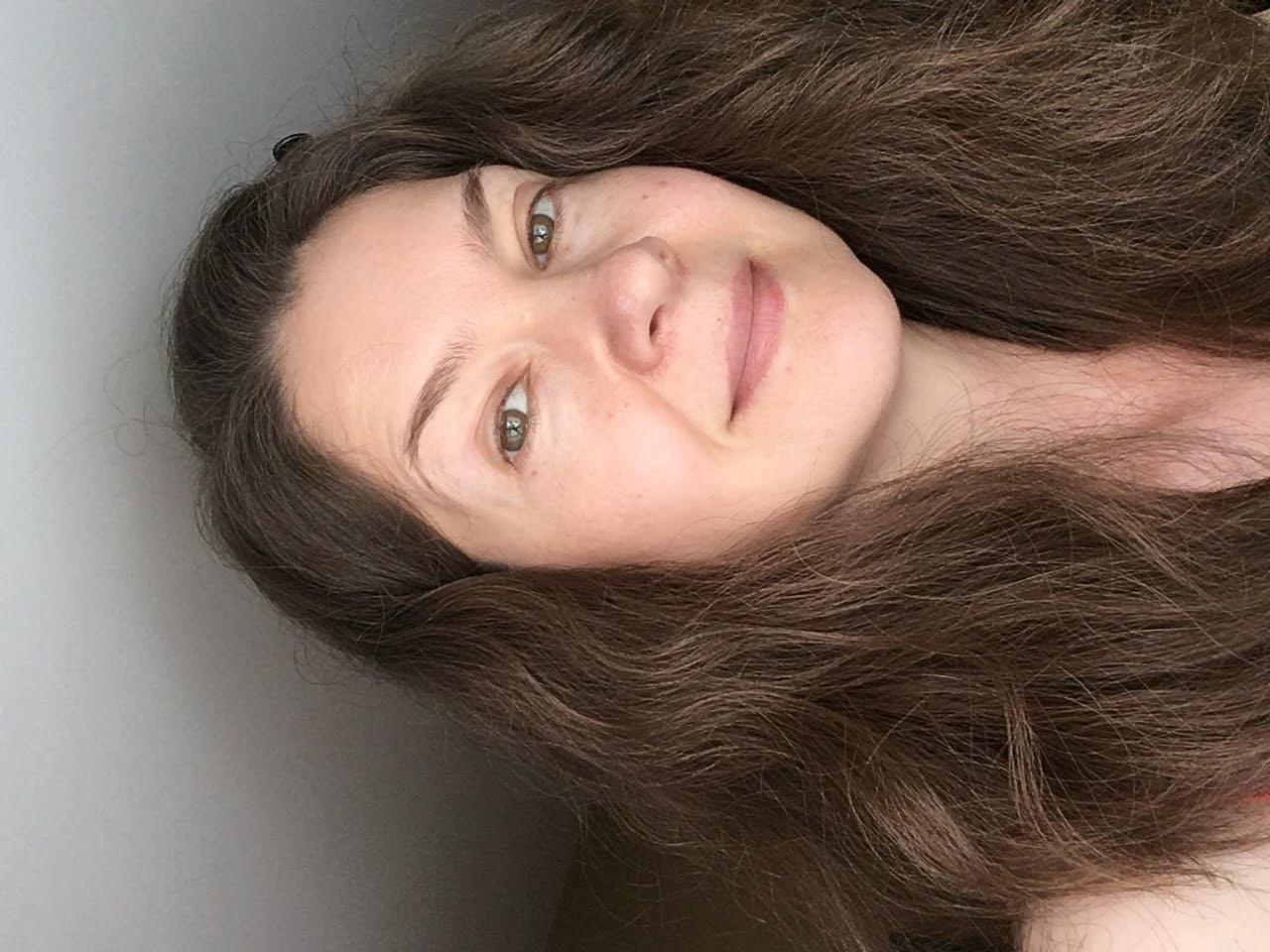 Natalie_ca avatar