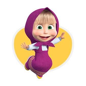 Alinka avatar