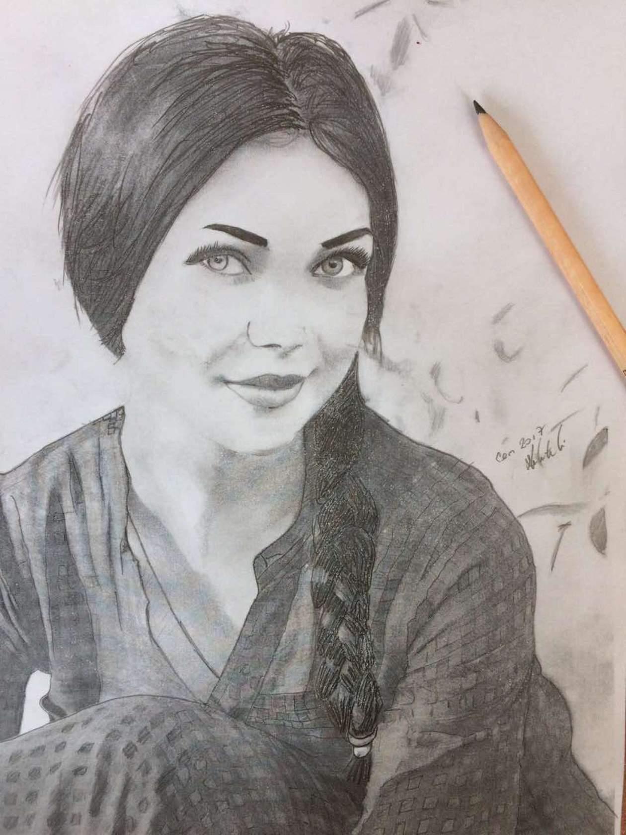 JulieO avatar