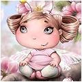 Lapa avatar