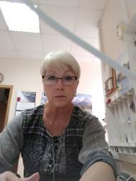 olgaogorodova avatar