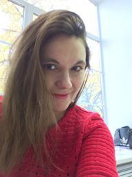 Natalie VRN avatar
