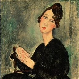 Angelka avatar