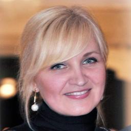 Viki avatar