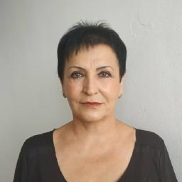 larmesvet avatar