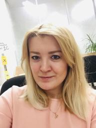 Юляша avatar